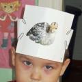 Конспект во второй группе раннего возраста по познавательному развитию «Домашние животные»