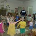 Мастер-класс для воспитателей «Играем с пальчиками— развиваем речь»