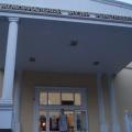 Фотоотчёт о посещении музея Ивана Максимовича Поддубного