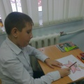 Календарно-тематическое планирование по гражданско-патриотическому воспитанию в 4 классе-группе детей с ОВЗ