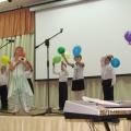 Календарно-тематическое планирование по программе «Азбука патриота» для детей с ОВЗ 4 группы