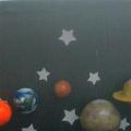Информационный фотоотчет, посвященный подготовке и проведению Дню космонавтики
