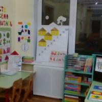 Консультация для воспитателей «Использование занимательной математики в НОД и в повседневной жизни»