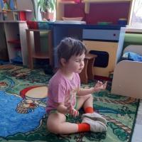 Консультация для родителей «Здоровый образ жизни ваших детей»