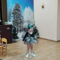 День открытых дверей в детском саду. Музыкальная сказка для родителей «Муха-цокотуха»
