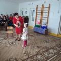 Конспект НОД по развитию речи «В гости к нам пришла кукла Маша»