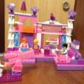 Фотоотчёт «Моя Лего-история»