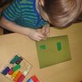 «Метод пластилинографии в коррекционно-развивающей работе с детьми с нарушением речи при подготовке к школе по ФГОСдо.»
