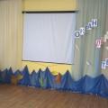 Сценарий отборочного песенно-танцевального конкурса среди ДОУ «Путешествие по океану детского творчества»