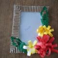 Подарки мамам на 8-е марта