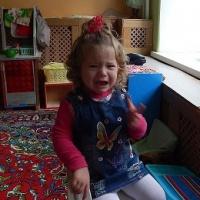 Фотоотчет «Адаптация детей к детскому саду»
