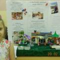 Детский проект «Любимая детская игра Лего»