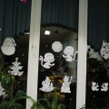 Фотоотчет конкурса «Фабрика Деда Мороза»