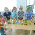 Тематическая неделя в младшей группе «Неделя детской книги». Воспитатель Мохначева Е. В