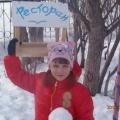 Экологический проект для детей старшего дошкольного возраста «Покормите птиц зимой»