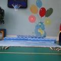 Экологический десант для детей старшего дошкольного возраста (5–6 лет) «Прогулка по экологической тропе»