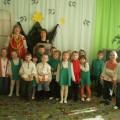 Сценарий развлечения для детей старшего дошкольного возраста «Эх, Масленица»