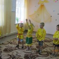 Конспект НОД по краеведению «Кто такие казаки»