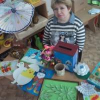 Поделки из бросового материала своими руками. Игры и игрушки для детей