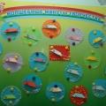 Конспект НОД по конструированию из бумаги в технике оригами для детей старшего дошкольного возраста «Веселые мышата»