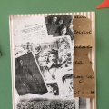 Мастер-класс открытки «С Днем Победы!»