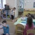 Эссе «Я— воспитатель»