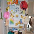 Развлекательное мероприятие для детей «Праздник шляп»