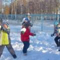 День рождения российского Деда Мороза