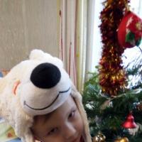 Игровая ситуация в семейном детском саду «Медвежонок Умка в гостях у ребят» (фотоотчет)