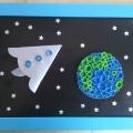 Ракеты ко Дню космонавтики!