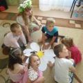 Сценарий праздника «День семьи, любви и верности. Святые Пётр и Феврония»