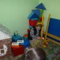 Сценарий спортивного развлечения для детей старшего дошкольного возраста «Весну встречаем, Бабе-яге помогаем!»