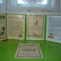 Конспект родительского собрания в младшей группе «Приобщение дошкольников к здоровому образу жизни»