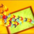Мастер-класс «Весна пришла»