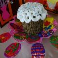 Мастер-класс «Пасхальные традиции для детей»