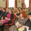 Отчет о региональном Фестивале педагогических идей работников образовательных учреждений -2016 г
