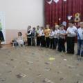 Сценарий праздника «8 Марта» для старших и подготовительных групп