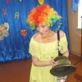 Фотоотчет «День смеха в детском саду»