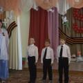 План мероприятий к юбилейным датам событий Великой Отечественной войны 1941–1945 гг. на 2016 г.