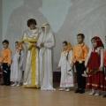 Конкурс «Да Святится Имя твое»