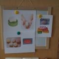 Конспект ООД по художественно-творческому развитию. Лепка мыла из пластилина во второй младшей группе.