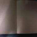 Мастер-класс по изготовлению открытки к 9 Мая