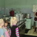 «По дорожкам профессий детского сада» (фотоотчет)