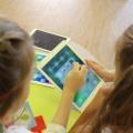 Могут ли мобильные устройства стать средством обучения, инструментом познания и создания чего-то нового?