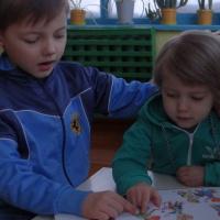 Консультация для родителей «Как научить детей читать?»