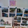 Конспект непосредственно-образовательной деятельности в средней группе «Кубань. Моя малая Родина»