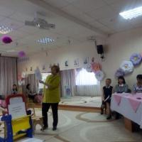 Пособия в предметно-пространственной развивающей среде для формирования и развития познавательного интереса у дошкольников