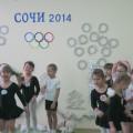 Консультация для воспитателей «Значение развивающей среды для физического развития детей»