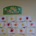 Конспект интегрированного занятия в первой младшей группе: «Здравствуй, солнышко-колоколнышко»