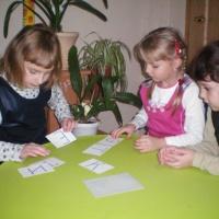 Обучающая игра «Азбука вежливости, или Этикет на каждый день»